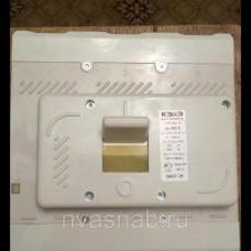 Автоматический выключатель ВА57-39 500а