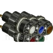 Арматура светосигнальная АС1201