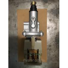 Клапан электромагнитный КЭТ-16