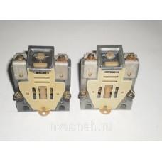 Электротепловые реле ТРН-10