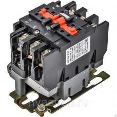 Пускатель электромагнитный ПМЛ3100 42в
