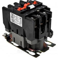 Пускатель электромагнитный ПМЛ4100 42в