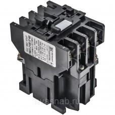 Пускатель электромагнитный ПМЛ2100 36в