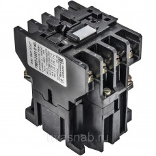 Пускатель электромагнитный ПМЛ2101 48в
