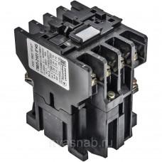 Пускатель электромагнитный ПМЛ2101 110в