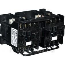 Пускатель электромагнитный ПМЛ2501 380в