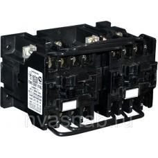 Пускатель электромагнитный ПМЛ2501 220в