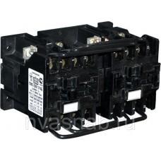 Пускатель электромагнитный ПМЛ2501 127в