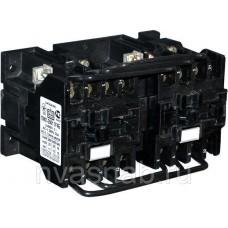 Пускатель электромагнитный ПМЛ2501 110в