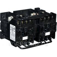 Пускатель электромагнитный ПМЛ2501 24в