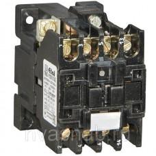 Пускатель электромагнитный ПМЛ1101 42в