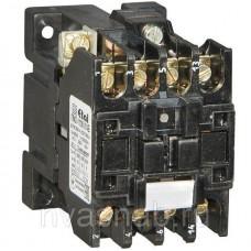 Пускатель электромагнитный ПМЛ1101 110в