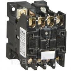 Пускатель электромагнитный ПМЛ1100 24в