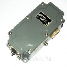 Выключатель путевой конечный ВПК4110