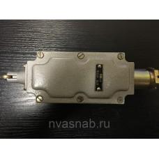 Выключатель путевой конечный ВПК4141