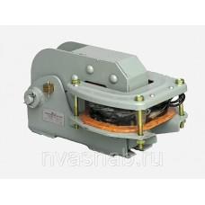 Тормозной электромагнит переменного тока МО-100Б