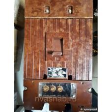 Автоматический выключатель А3794 630а