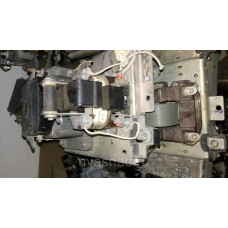 Пускатель электромагнитный ПАЕ 311 380в