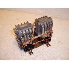 Пускатель электромагнитный ПМЕ073 380в