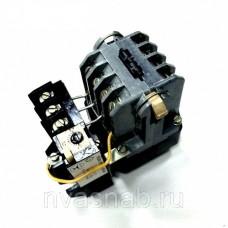 Пускатель электромагнитный ПМЕ072 36в