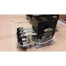 Пускатель электромагнитный ПМА6202 24в, 36в, 110в, 127в, 220в, 380в
