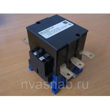 Пускатель электромагнитный ПМ12-100150 110в