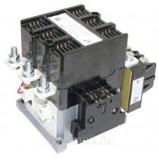 Пускатель электромагнитный ПМ12-100200 110в