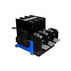 Пускатель электромагнитный ПМ12-100200 36в