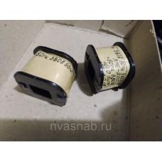 Катушка пускателя ПМА-3100 380в
