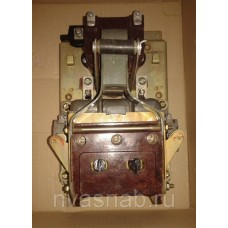 Пускатель электромагнитный ПАЕ 512