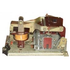 Пускатель электромагнитный ПАЕ 511 127в