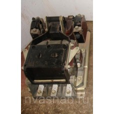 Пускатель электромагнитный ПАЕ 511 380в