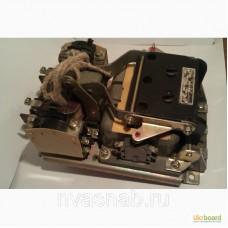 Пускатель электромагнитный ПАЕ 512 110в