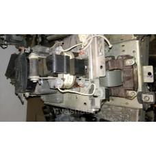 Пускатель электромагнитный ПАЕ 512 127в