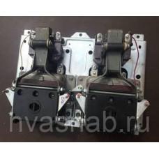Пускатель электромагнитный ПАЕ 411 127в
