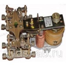РЭВ 813 110в