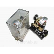 Реле максимального тока РТ-40/50