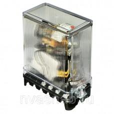 Реле максимального тока РТ-40/200