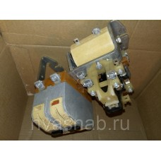 Контактор МК 1-10 110в