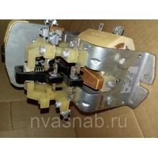 Контактор  МК 1-20 220в