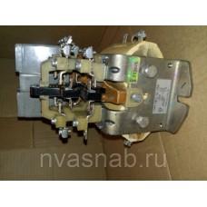 Контактор МК 2-10 24в