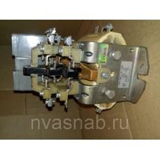 Контактор МК 2-10 220в