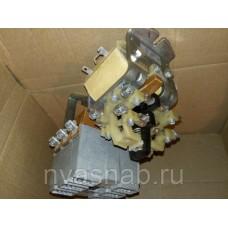 Контактор МК 2-30 220в