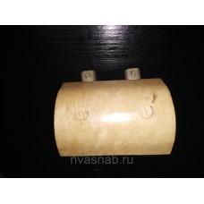 Катушка МК 3 110в