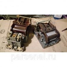 Пускатель электромагнитный ПАЕ 312