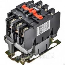 Пускатель электромагнитный ПМЛ3100 24в