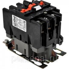 Пускатель электромагнитный ПМЛ4100 24в