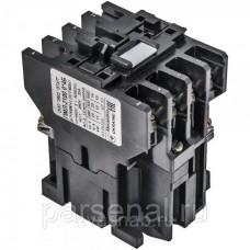 Пускатель электромагнитный ПМЛ2100 380в