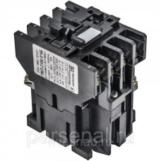 Пускатель электромагнитный ПМЛ2100