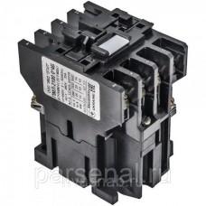 Пускатель электромагнитный ПМЛ2100 110в